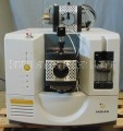 Varian 500-MS 500MS LC Ion Trap IT Mass Spectrometer Agilent