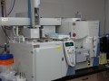 2010 Thermo Scientific TSQ Quantum XLS Triple Quad GC-MS/MS