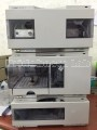 Agilent 1100 Capillary HPLC System [DAD ALS PUMP] For Sale