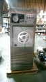 LMS Lancer Medical Systems Passport Large Autoclave Steam Sterilizer