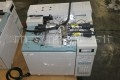 HP/AGILENT 6890 GAS CHROMATOGRAPHY G1530A LOADED VERY NICE