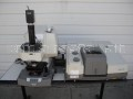 Thermo/Nicolet Nexus 470 ESP FT-IR Spectrometer Spectra-Tech Continuum Microscop