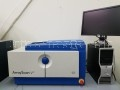 Thermo Cellomics ArrayScan VTI Microarray Scanner w/Zeiss 200M, Apotome, Compute