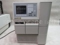 Waters 2695 Separation Module - Excellent condition
