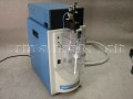 Tekmar Dohrmann Velocity XPT Purge And Trap Concentrator w/ PC