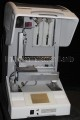 Genomic Solutions Investigator ProGest PRO10001 Protein Digestion Robot