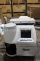 WORKING CEM SPRINT RAPID PROTEIN ANALYZER 558000