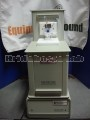 PARTICLE SIZING SYSTEMS AccuSizer FX 780C LE/FX