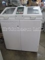 Olympus Medivators DSD-91E washer/Disinfector