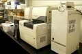 Beckman Coulter PA800 complete system