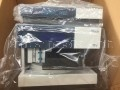 Dionex / Thermo UltiMate 3000 UV HPLC System NEW