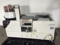 SHIMADZU AA-6800 Atomic Absorption Spectrophotometer with ASC-6100 and GFA-EX7