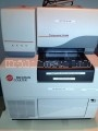 LOADED Beckman Coulter Proteome PA800 System, TONS of Consumables, Accessories