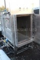 "Tuttnauer AUTOCLAVE LARGE 54"" DEEP 24"" WIDE 36"" TALL"