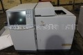 Varian 450-GC Gas Chromatograph GC EXCELLENT CONDITION
