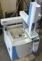 THERMO Trace GC Ultra Chromatograph w/ Triplus Autosampler