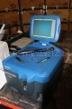 Smiths Detection Ionscan 500DT Narcotics and Explosive Trace Detection
