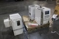 Leco CNS-2000 Carbon Nitrogen Sulfur Combustion Analyzer with Furnace and Loader