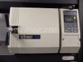 Tuttnauer Autoclave Steam Sterilizer Model 2540EK 220V Dental