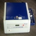 BioMerieux Previ Color Gram Slide Stainer