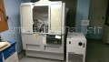 PANalytical X'Pert Pro MRD Diffraction Material Research Diffractometer X-RAY