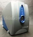 Innopsys / Arrayit Innoscan-900 Nano Technology Microarray Scanner IS-900-A
