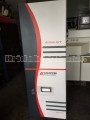 Shimadzu AXIMA QIT , KRATOS ANALYTICAL MALDI Quadrupole ion trap Mass Analyzer