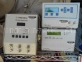 Malvern Viscotek HPLC GPC/SEC Detectors: VE 3210 UV/VIS, VE 3580 RI, and 270 Dual