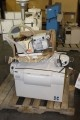 Agilent G1946D LC/MSD WITH EDWARDS 18 VACUUM PUMP NICE
