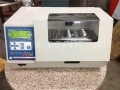 Enviro Genie Scientific Industries SI-1200 Benchtop Incubator