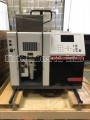 Varian Spectra 55B Atomic Absorption Spectrometer