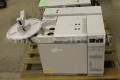 Hp Agilent 6890 Gas Chromatograph With Autosampler Nice